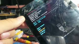 getlinkyoutube.com-Asus Fonepad K004 Tablet Hard Reset