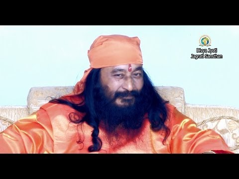 Prabhu jo tere - Bhajan @ DJJS | Shri Ashutosh Maharaj