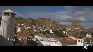 getlinkyoutube.com-Al Sur del tiempo | Granada