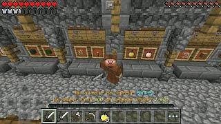 getlinkyoutube.com-Топ КРУТОЙ СЕРВЕР для Майнкрафт ПЕ 0.14.0 / 0.15.0 + Как правильно зайти на сервер Minecraft PE