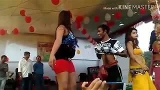 New Bhojpuri Arkestra HD 2017    Bhojpuri Arkestra Video    Bhojpuri Arkestra    Arkestra 2017 HD