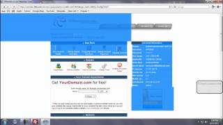 getlinkyoutube.com-How to upload file to 000webhost.com by using filezilla