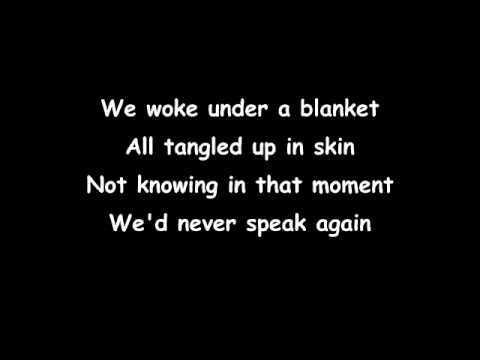 Lady Antebellum - We own the night (lyrics on screen) NEW SINGLE 2011
