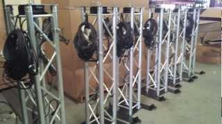 getlinkyoutube.com-Truss Setup & Handling