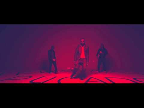 Pucado - Ukwu Nka [Official Video] Africax5.tv @iampucado