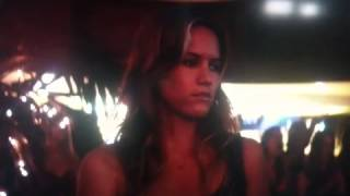 "getlinkyoutube.com-Magic Mike- Pony (Full Scene) (Channing Tatum) ""Pony"" Strip Dance"
