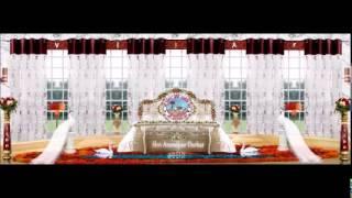 getlinkyoutube.com-Shri Guru Mahima