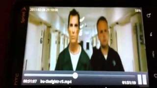 getlinkyoutube.com-HOW TO DOWNLOAD MOVIES FREE, SAMASUNG GALAXY, S3, NOTE 2,  IPOD, IPHONE 5, new, this week, hd