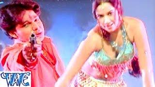 getlinkyoutube.com-लेलs पनसौआ कनखी दबाके - Pawan Singh - Man Hokhe Ta Boli - Bhojpuri Hot Songs 2015 HD