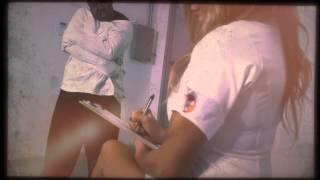 Twista - Dark Horse (ft. Tyme)