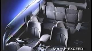 getlinkyoutube.com-三菱パジェロビデオカタログ
