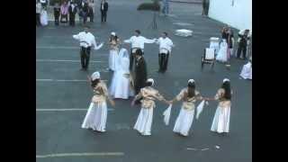 getlinkyoutube.com-Conmigo Danza (Danza Hebrea)