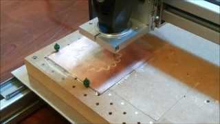 getlinkyoutube.com-Desktop CNC Milling Machine with ATmega USB GRBL Controller
