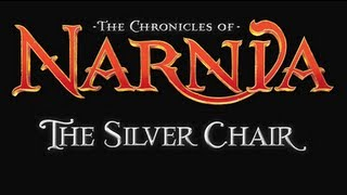 getlinkyoutube.com-HD The Chronicles of Narnia 4: The Silver Chair unofficial trailer