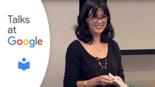 "getlinkyoutube.com-Polly Samson: ""The Kindness"" and ""Perfect Lives""   Talks at Google"