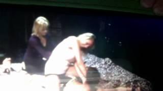 getlinkyoutube.com-tickle torture to a helpless male!