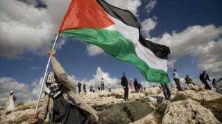 BEST Palestinian Dabke Song 2011 MUST LISTEN