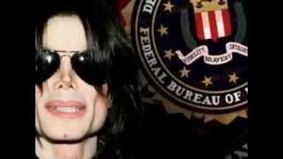 getlinkyoutube.com-Michael Jackson found alive in 2016