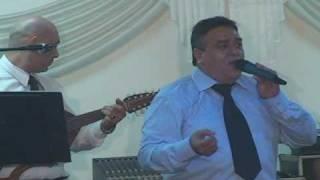 الفنان الكبير احمد مدنية مواويل  الله يرضى عليك يا ابني 2009