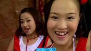 getlinkyoutube.com-M-Girls 新年快乐 CNY