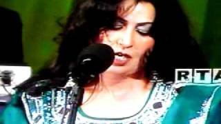 Pashto New Song Nagma (3)