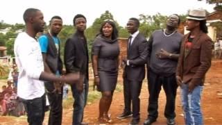 GOtv Malawi Music Video
