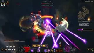 getlinkyoutube.com-Diablo 3 Firebird Archon GR 100 Solo #2 World Era 5