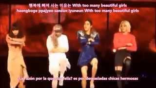 getlinkyoutube.com-Super Junior-Too Many Beautiful Girls[Sub Esp+Rom+Han]
