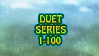 getlinkyoutube.com-Duet Series 1-100