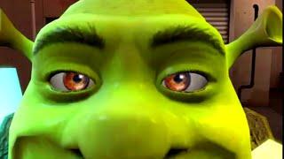 getlinkyoutube.com-Shrek Compilation 2016