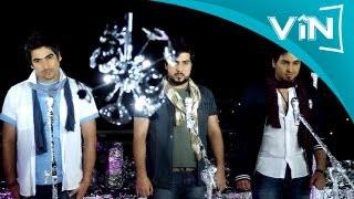 getlinkyoutube.com-ملوك الاحساس- علمتني - (أغاني عراقية)