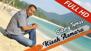 SIDANG TEMAS - KISAH ASMARA - FULL HD VIDEO QUALITY