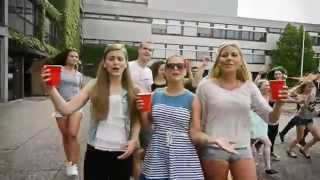 getlinkyoutube.com-One Take School Mashup - OHG Böblingen ABI 2014