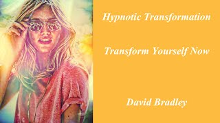 getlinkyoutube.com-Hypnotic Transformation: Transform Yourself Now
