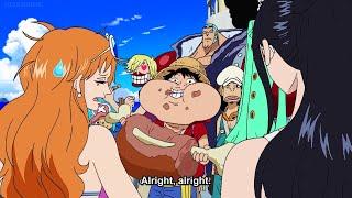 getlinkyoutube.com-One Piece - Nebulandia - New Island [Funny Moment] [HD]