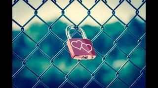 كيف تصنع المحبة بقلب اى شخص بدقائق
