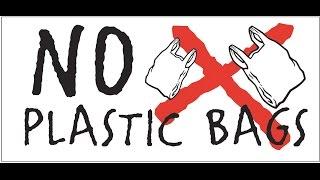 Ban on use of Plastic in Tadipatri Municipality