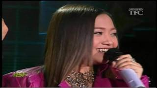 [HD] Charice Pempengco