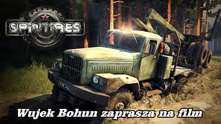 "getlinkyoutube.com-SPINTIRES [MP] - #13 ""Nasze cele"""