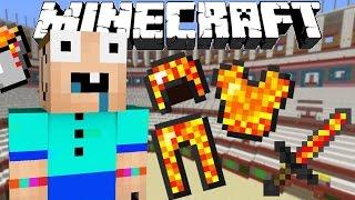 getlinkyoutube.com-If Lava Tools Existed - Minecraft