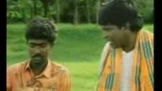 getlinkyoutube.com-vadivelu koli (hen) comedy panjalanguruchi