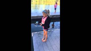 getlinkyoutube.com-Skylynn Floyd Snapchat Story 11-20 October 2015