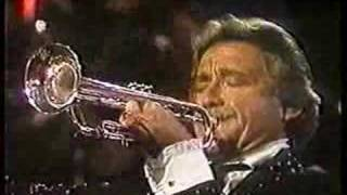 getlinkyoutube.com-Doc Severinsen