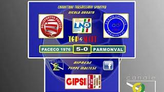 RV PACECO   PARMONVAL 5 0