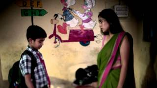 getlinkyoutube.com-Time | Short Film | By Aarti Bagdi
