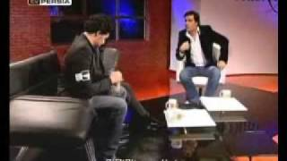 getlinkyoutube.com-KH - tv persia - part 1