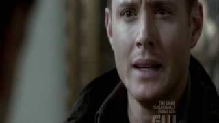 getlinkyoutube.com-422 - Dean Castiel Confrontation