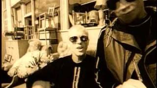 getlinkyoutube.com-The Shamen - Ebeneezer Goode (1992)