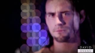 Stone Cold Steve Austin v.s. C.M. Punk Promo (HD)(C.M. Punk APPROVED!)