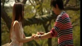 getlinkyoutube.com-Klear - รักไม่ต้องการเวลา (Official MV)